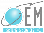 OEM Systems & Services Inc
