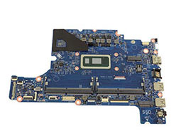 System Boards
