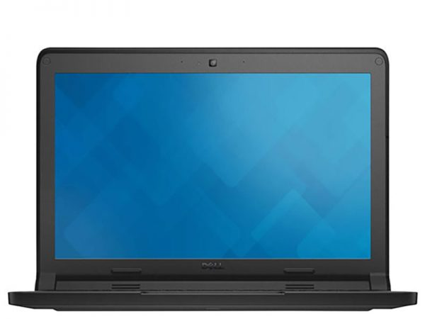 Dell Chromebooks